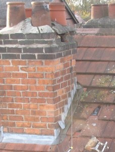 roof-inspection-highlights-damage